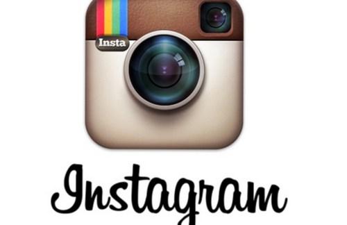 Instagram che passione …. Tutto quello che devi sapere.!