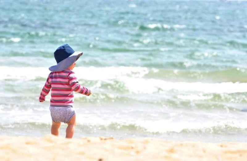 spiagge_bambino