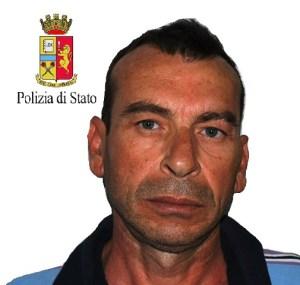 Zerilli Antonino (1)