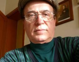 """Gaetano """"Tanino"""" Rausi"""