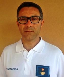 Com.te Giuliano Panierino(1)
