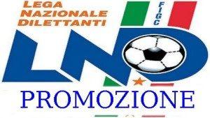 promozione-logo-300x169