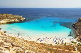 "[Scuola] ""L'Europa comincia a Lampedusa"""