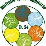 logo-distretto-socio-sanitario-d54