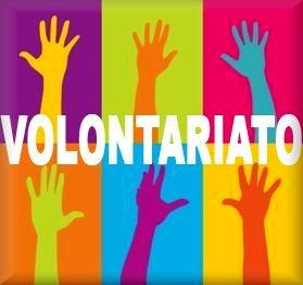 """Campobello: Il volontariato ed il """"Bene Comune"""""""