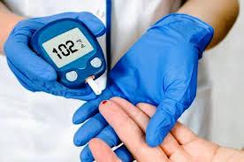 diabete-121116