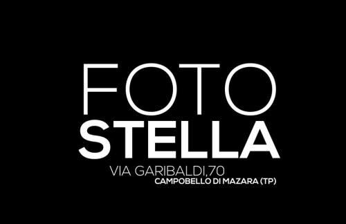 (Video) Auguri di Buon Natale e Buon Anno da Foto Stella – Campobello di Mazara-