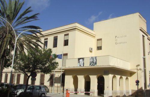 Assolta dall'accusa di falso e truffa, commissione medica Asp a Castelvetrano