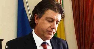 castiglione-sindaco-primo-piano