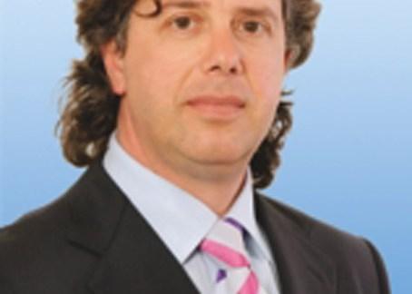 Campobello, Scontro politico finisce nelle aule giudiziarie