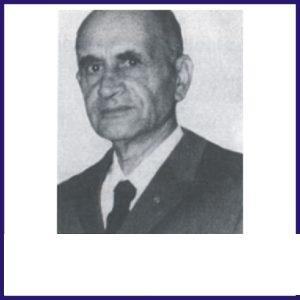 [Anniversario] Virgilio Titone….Una voce diversa….