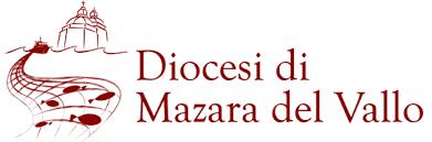 Mazara, In Caritas nasce il Consultorio Familiare – Brevi dalla Diocesi