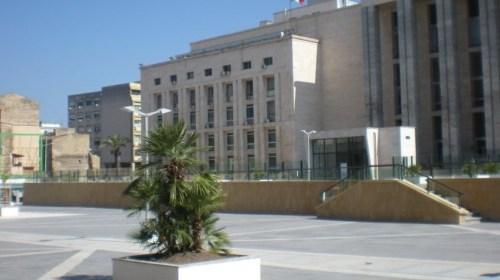 Revocata la confisca del palazzo del fiancheggiatore di Messina Denaro