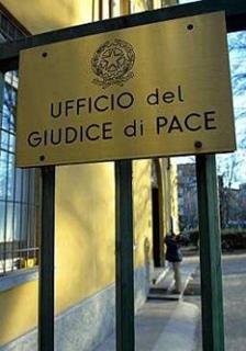 [Giustizia] Giudici di Pace: Nuovo sciopero il 20 marzo