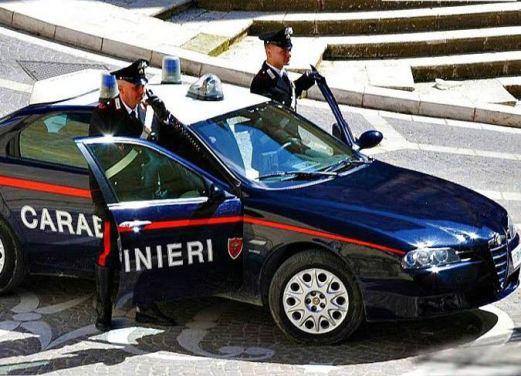 carabinieri 160417