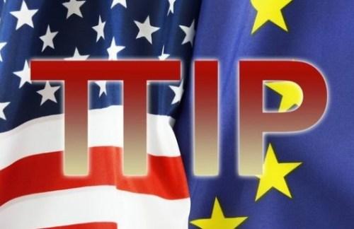 [Commercio globale] Morto il TTIP, l'UE punta a nuovi accordi