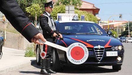 Tentato omicidio a San Vito Lo Capo: Due arresti.