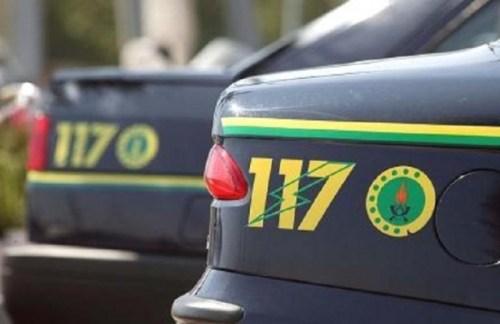 Castelvetrano. Ambulanti abusivi e privi di autorizzazioni: sequestrati oltre 200 chili di prodotti ortofrutticoli