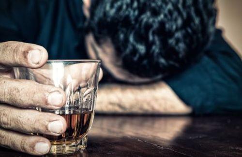 Santa Ninfa: Tavola rotonda sulla prevenzione dell'alcolismo