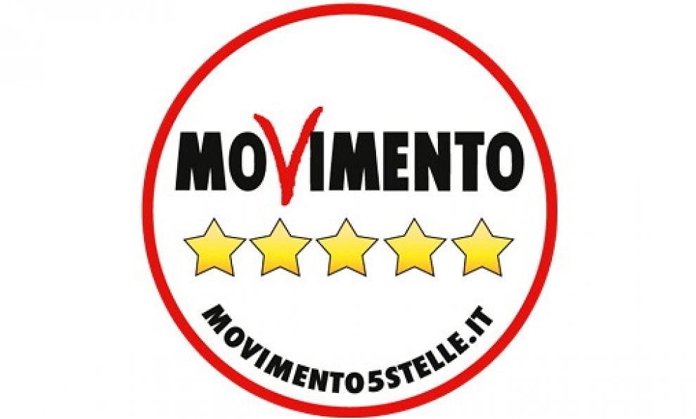 [Reddito di cittadinanza e Quota 100] Campobello. Domenica 24 febbraio incontro con i portavoce pentastellati