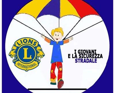"""Campobello. Al comprensivo """"Pirandello- S.G.Bosco"""": """" I giovani e la sicurezza stradale"""""""
