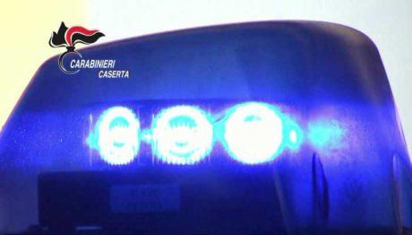Caserta: schizofrenica dal 1997 ed invalida al 100%, ma i Carabinieri scoprono la truffa, arrestato un medico