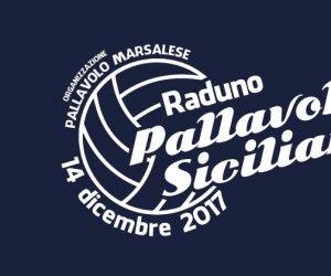 Marsala.  Giovedì annuale raduno dei pallavolisti siciliani. Ampio il parterre di partecipanti