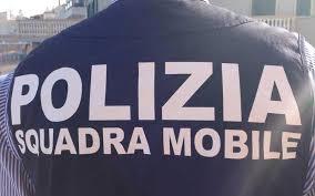 Mafia: perquisizioni a fiancheggiatori Messina Denaro