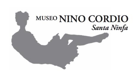 Santa Ninfa.  consegnato al giornalista e scrittore Gaetano Savatteri il premio «Museo Nino Cordio»