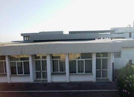 Santa Ninfa: Lunedì 15 gennaio la scuola ricorda il terremoto del '68