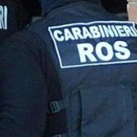 DDA Caltanissetta, operazione Sicilia-Germania: 46 arrestati [Tutti i nomi]