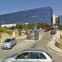 """Campobello. Vivere Campobello: """"L'amministrazione assente alle riunioni per la difesa dell'ospedale di Castelvetrano """""""