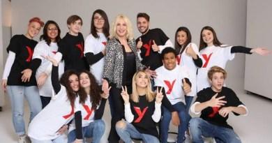 Sanremo Young, i primi due eliminati: Continua la gara per la mazareseOuiam El Mrieh