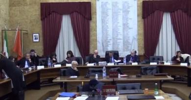 """Marsala. Documento del Consiglio Comunale sull'Aeroporto """"Vincenzo Florio"""" di Birgi"""