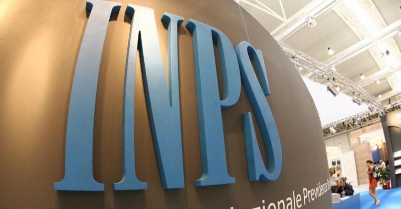 Inps: semplificata la verifica per avere l'accredito della prestazione in Banca o alle Poste