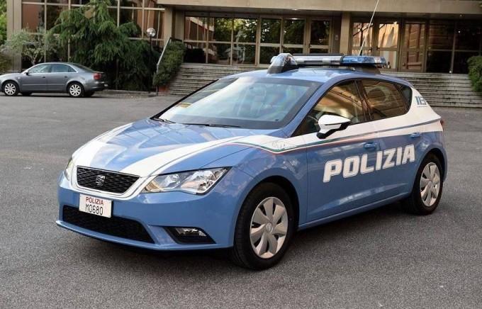#2giugno VIDEO POLIZIA DI STATO PER LA  FESTA DELLA REPUBBLICA