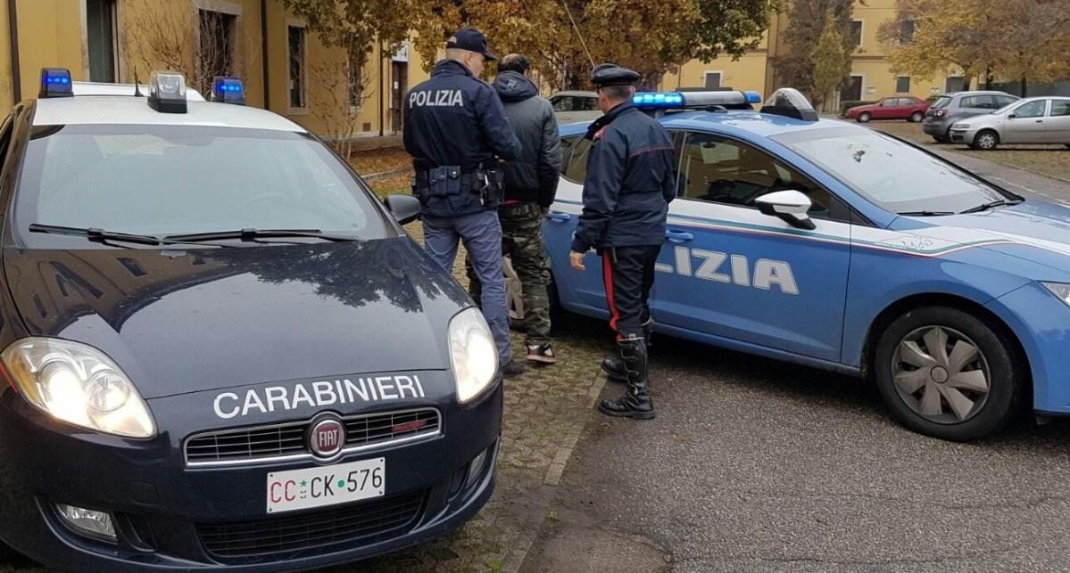 """Operazione""""AnnoZero"""": fermo per 22 affiliati alle famiglie mafiose capeggiate dal boss Messina Denaro"""