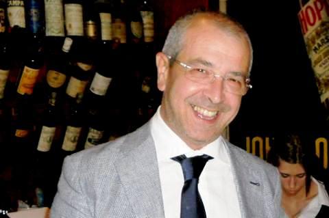 """Campobello. Consigliere opposizione aderisce a """"Cambiamo volto al Territorio""""movimento salviniano"""