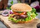 Maxi intossicazione, McDonald's richiama insalate in 3.000 ristoranti negli Stati Uniti.