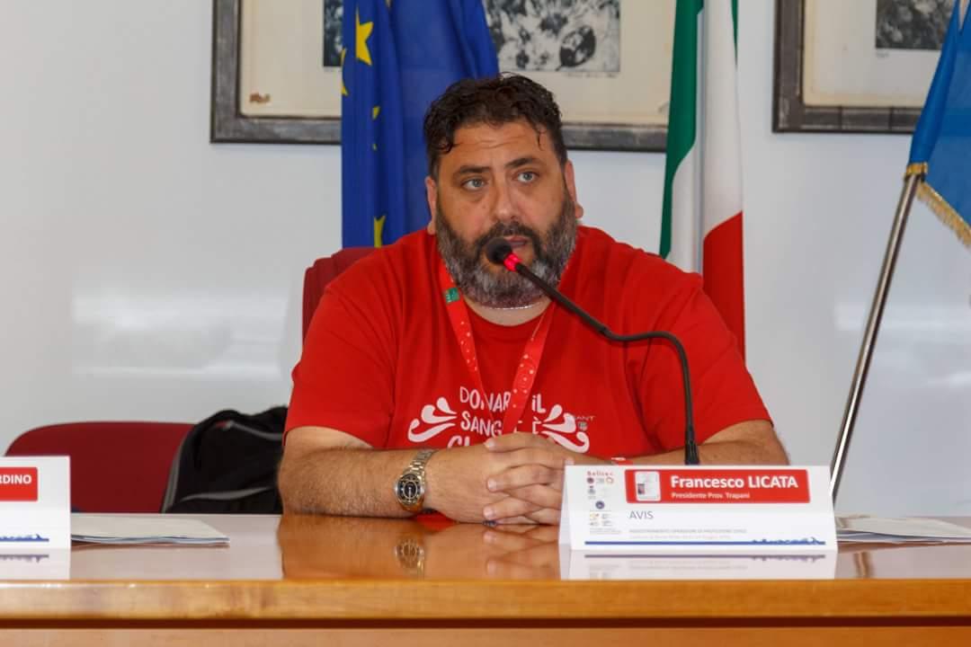 REDAZIONE, 13 AGO - In Sicilia è emergenza sangue…