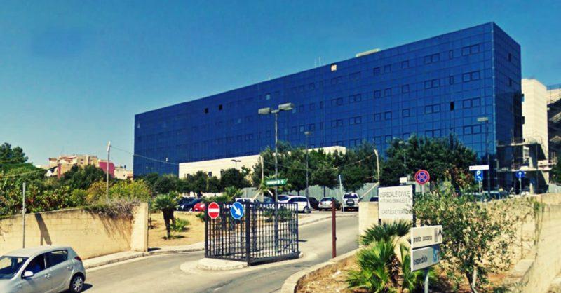 Sanità: La Cgil incontra in video conferenza il Prefetto di Trapani sul declassamento dell'ospedale di Castelvetrano