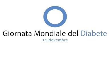 MERCOLEDI' ALLA CITTADELLA SCREENING GRATUITI PER LA GIORNATA MONDIALE DEL DIABETE