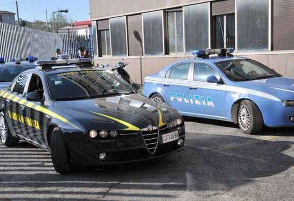 [Mafia] Castelvetrano. Confiscati 21 mln a imprenditori ritenuti uomini di Messina Denaro