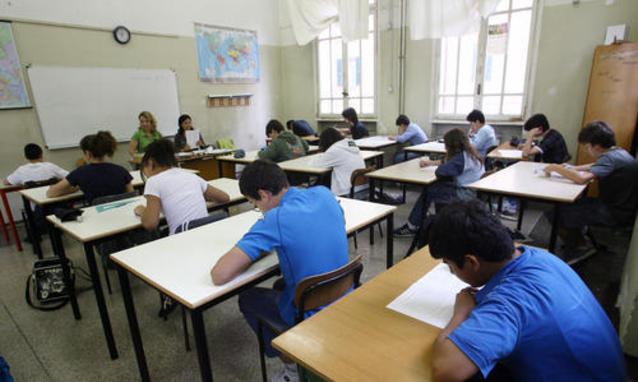 [Istruzione] Pubblicato il nuovo Regolamento amministrativo-contabile delle scuole: Più chiarezza e trasparenza, semplificazione ed efficienza della spesa