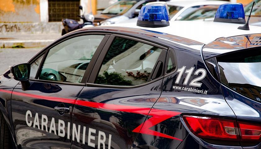 [Video] Operazione dei Carabinieri per la ricerca del latitante Messina Denaro Matteo: arrestato uomo d'onore della famiglia di Mazara del Vallo