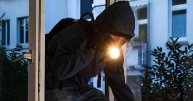 Trapani. Paura in casa, rapinati durante la notte: portati via gioielli e oggetti di valore