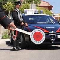 """Trapani. """"Operazione Scrigno"""": era fuggito in Romania. Latitante tratto in arresto dai carabinieri e forze speciali rumene"""