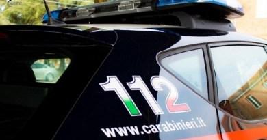 """Palermo. Spaccio di crack – hashish e marijuana al """"Ballarò"""": arrestato pusher e denunciano complice minorenne."""