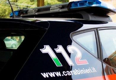 Palermo. Scooteristi senza casco, assicurazione e con minori a bordo: 178 le multe nell'ultimo mese [Video]