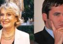 Cassazione, spese pazze all'Ars: condannati due ex deputati